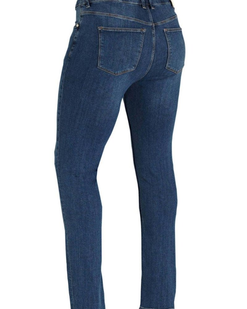 BF Jeans Coco regular fit four seasons