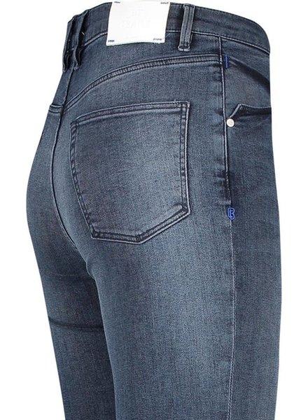 slimfit jeans emma faded ink