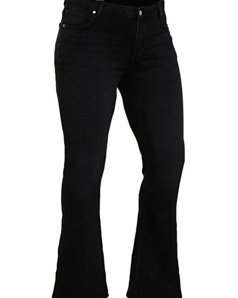 BF Jeans fare jeans Naomi faded black