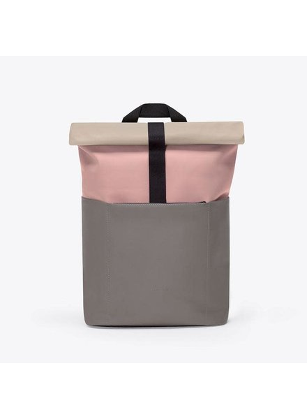 Ucon Acrobatics Hajo mini backpack lotus rose-grey
