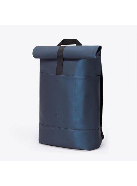Ucon Acrobatics Hajo backpack metallic navy