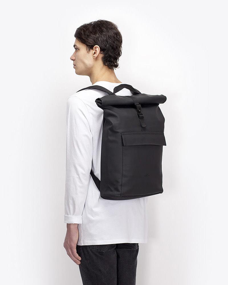 Ucon Acrobatics Jasper backpack lotus black