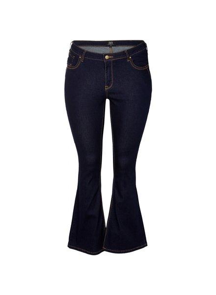 Zoey Bootcut jeans Rosalie 201-0216 Zoey