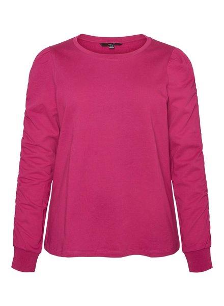 Vero Moda Curve sweater Yola