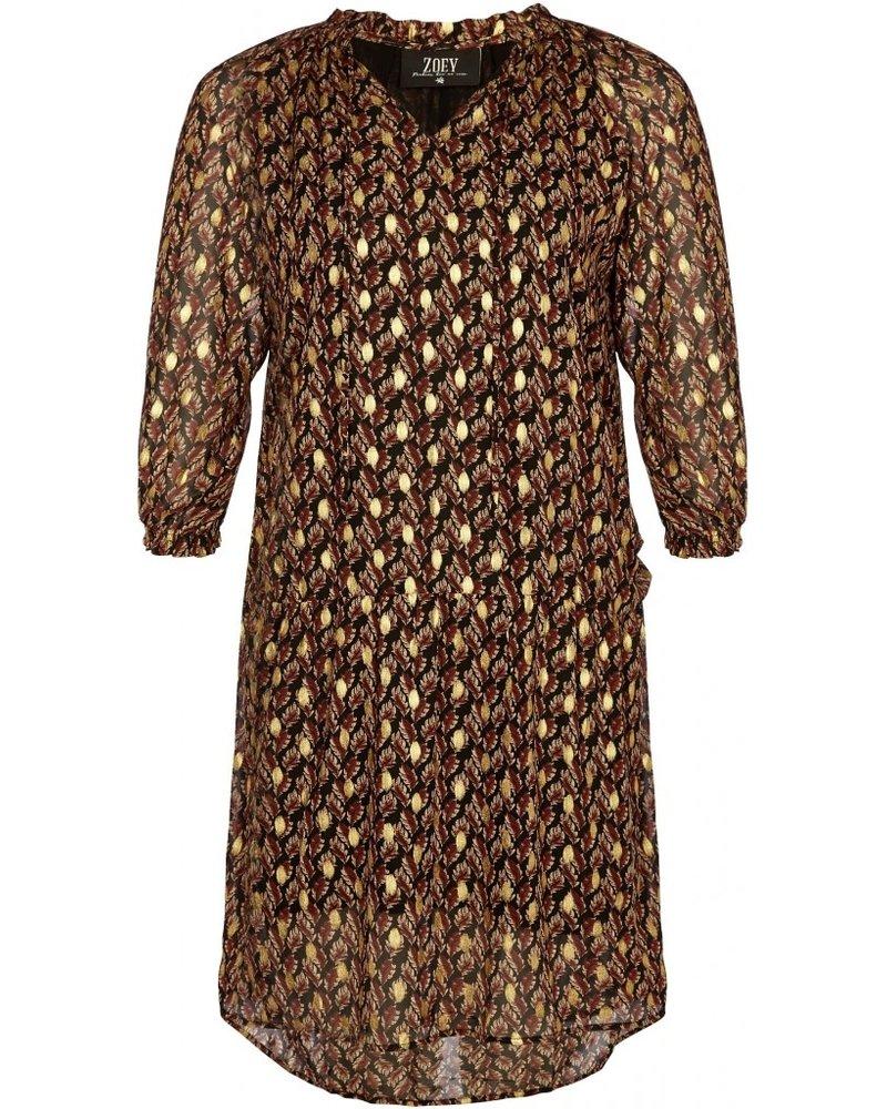 dress Jayla