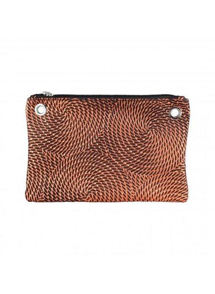 Carry2Care bag I like you