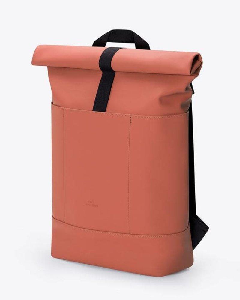 Ucon Acrobatics hajo mini backpack rust