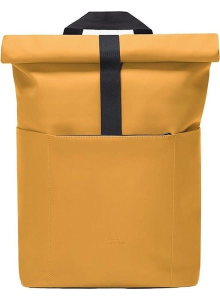 Ucon Acrobatics Hajo mini lotus backpack honey mustard