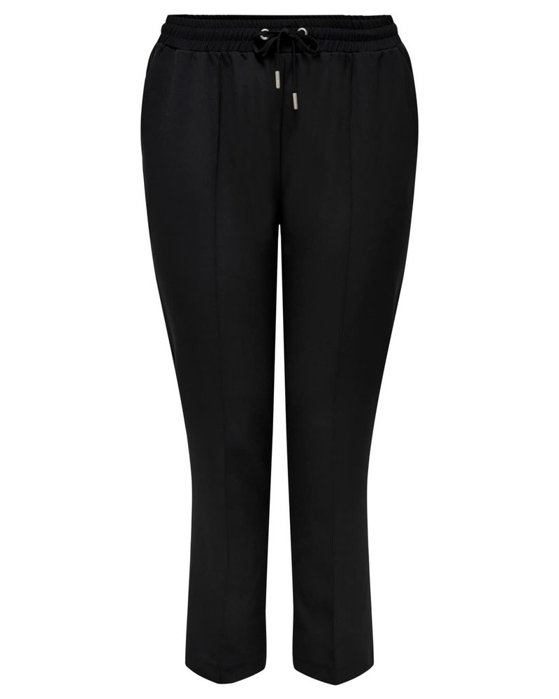 Only Carmakoma track pant Edith