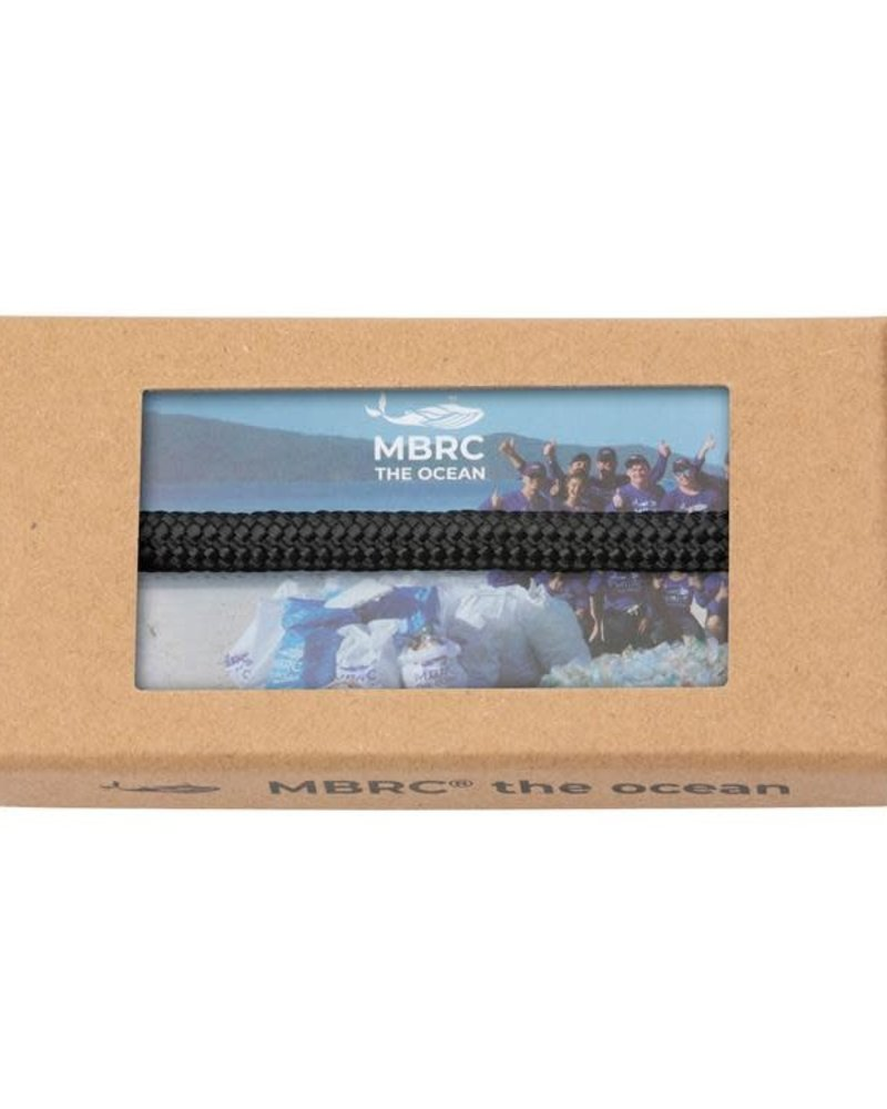 MBRC the ocean coral reef - all black MBRC
