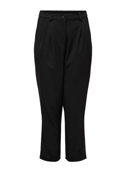 Only Carmakoma pant Renee
