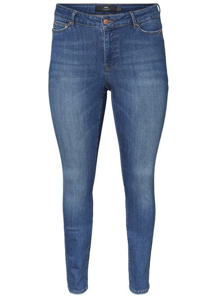 Junarose by Vero Moda five junarose blue 21010572