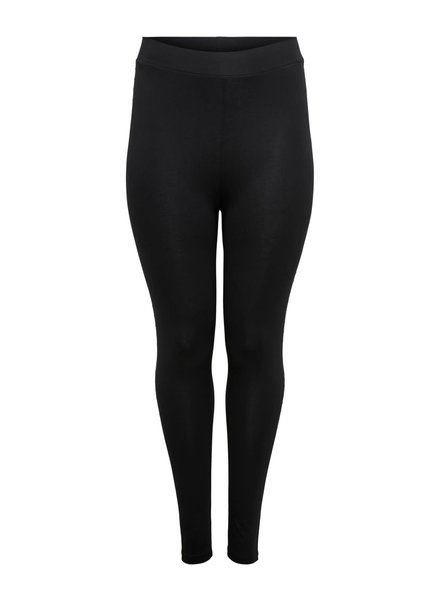Only Carmakoma legging Route