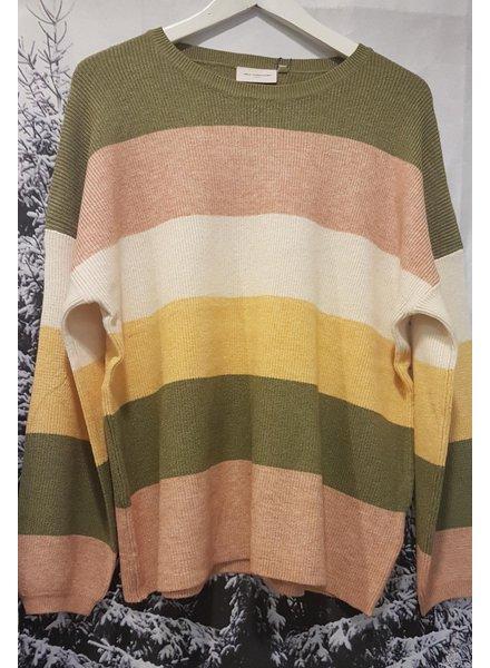 Only Carmakoma pullover Atija