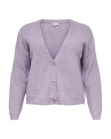 Only Carmakoma Cardigan Esly