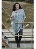 Zoey Dress tunic Millie