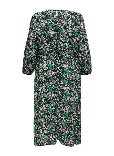 Only Carmakoma Dress Anemony