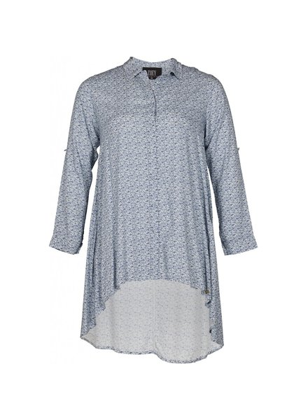 Zoey Long blouse Anne