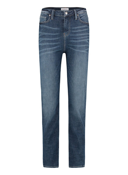 BF Jeans Loose ankle straight jeans Hailey