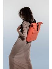 Ucon Acrobatics Hajo mini backpack coral