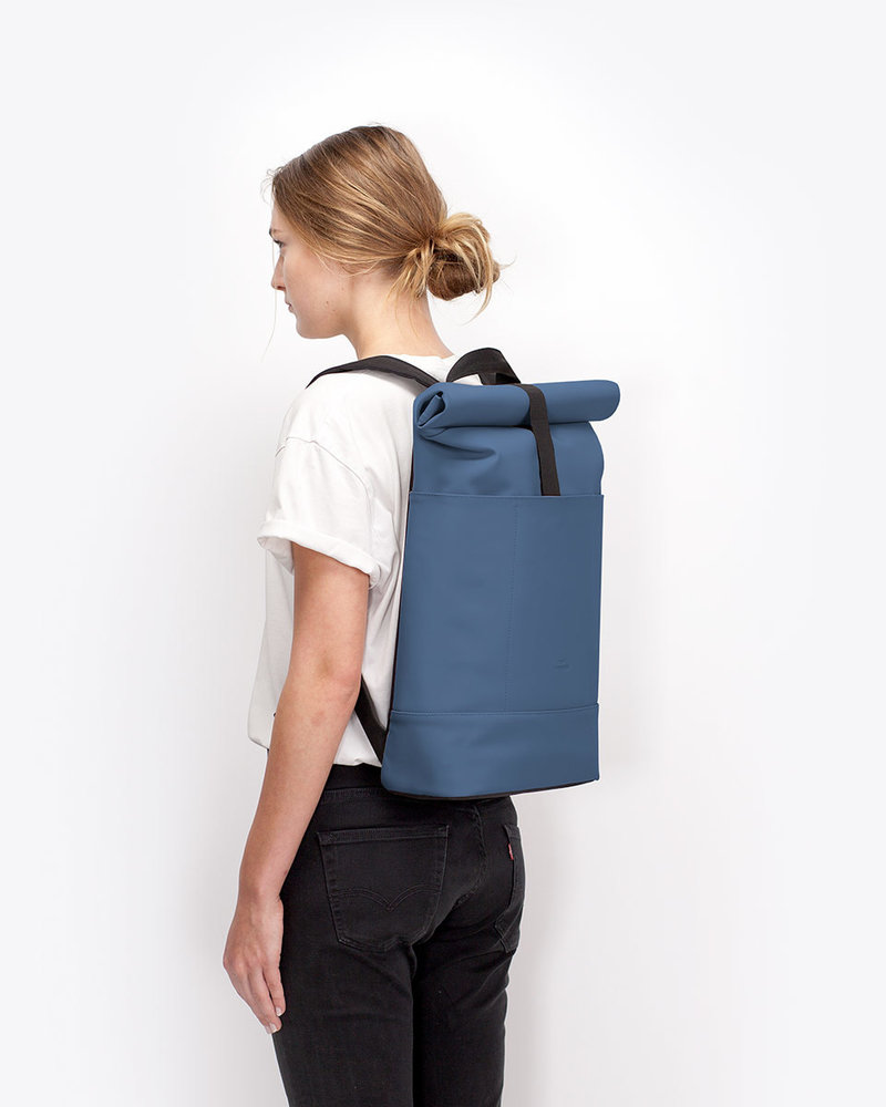 Ucon Acrobatics hajo backpack steel blue