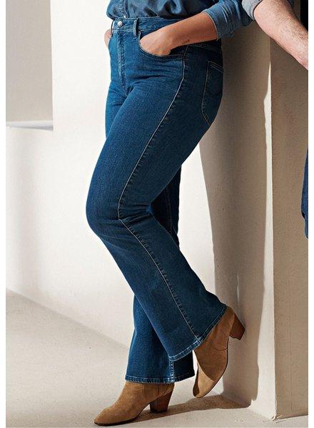 Lee jeans Lee bootcut