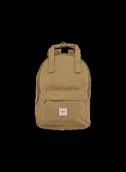 Barts backpack sand Denver