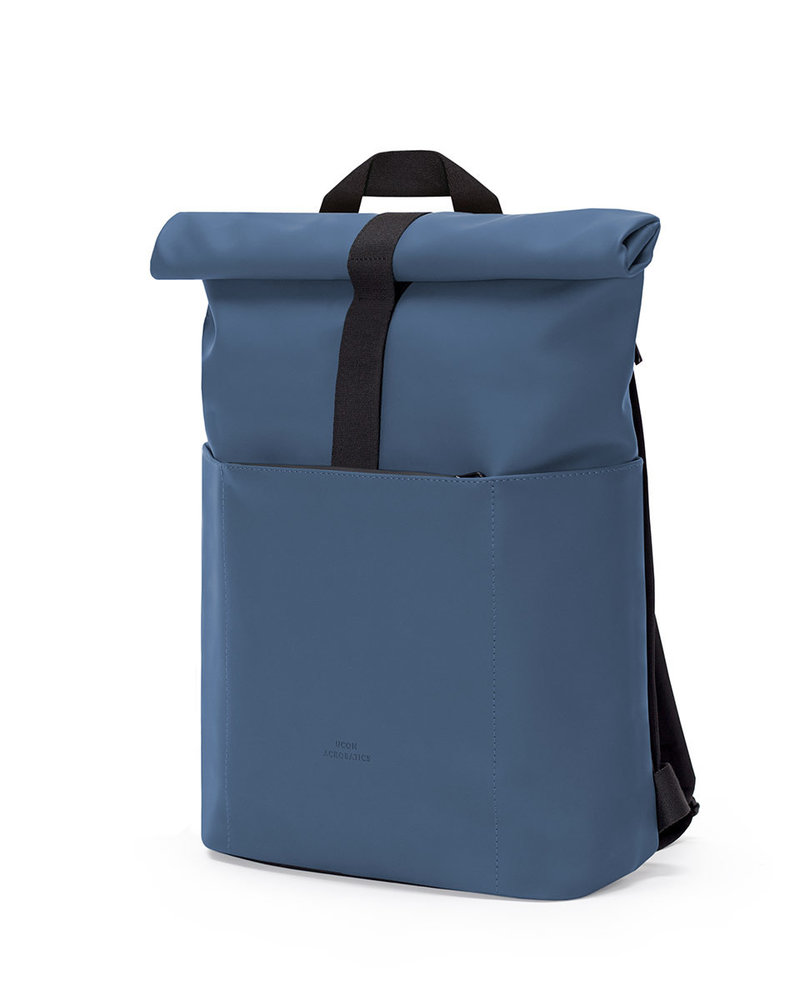 Ucon Acrobatics hajo mini backpack steel blue