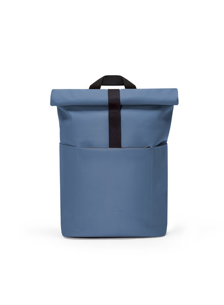 Ucon Acrobatics hajo mini backpack steel blue