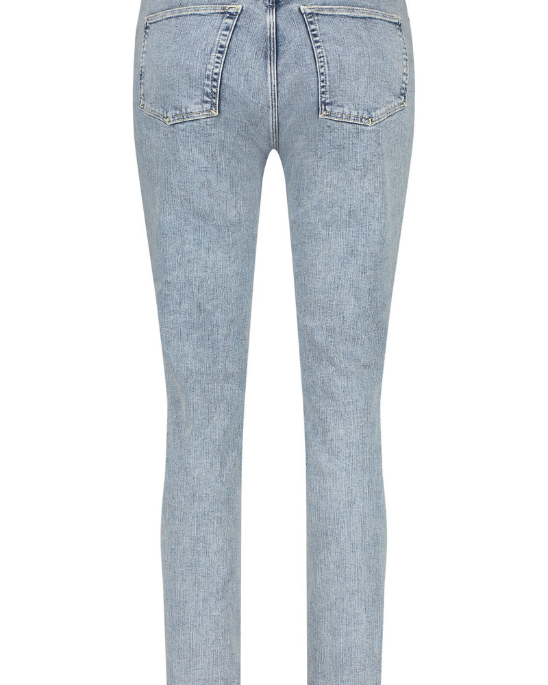 BF Jeans Slim fit jeans Emma