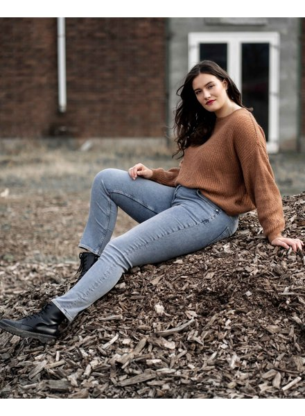 BF Jeans Regular fit Coco
