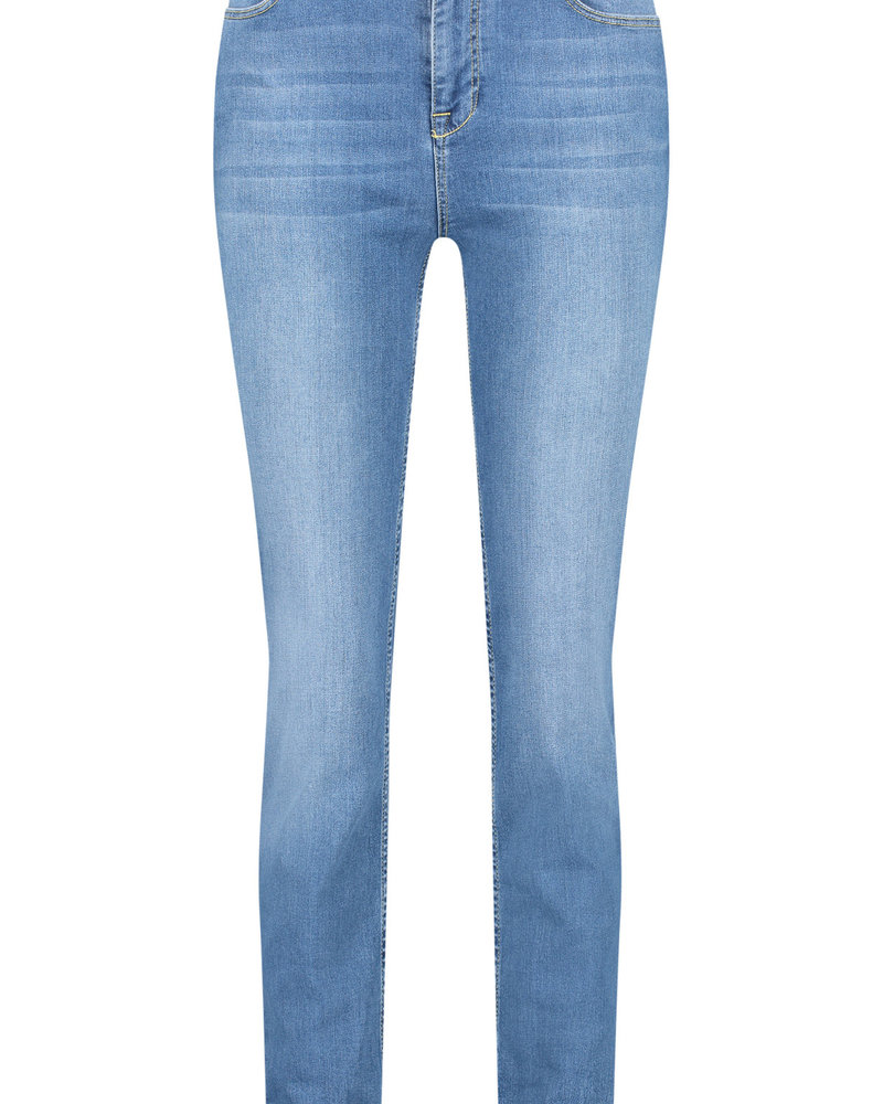 BF Jeans Regular fit folded Coco