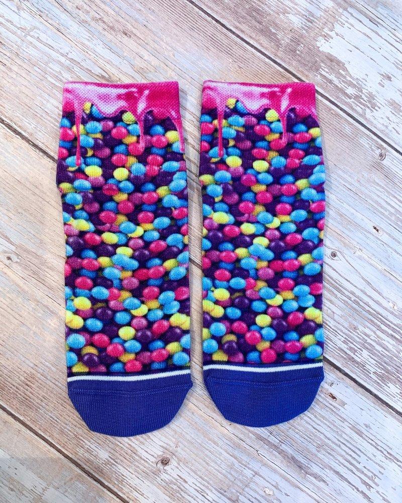 Sock My Feet sock my drip