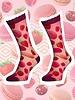 Sock My Feet sock my tutti fruity (39/42)