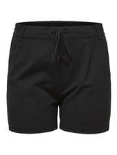 Only Carmakoma Sweat short black