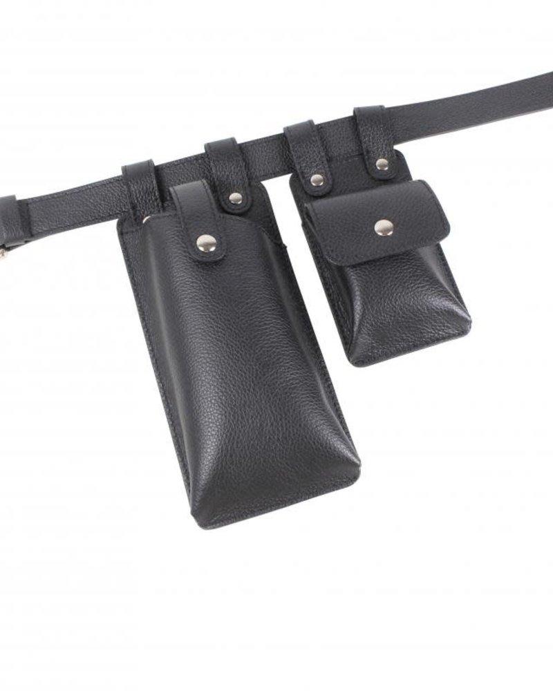 handyman beltbag