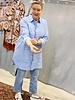 blouse liana