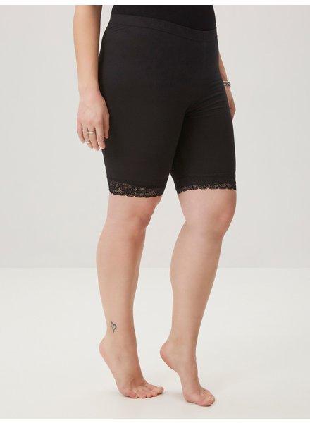 Junarose by Vero Moda cycle shorts