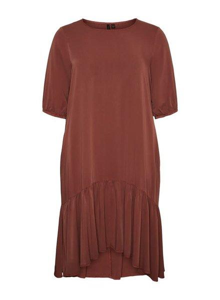 Vero Moda Curve dress Jessika