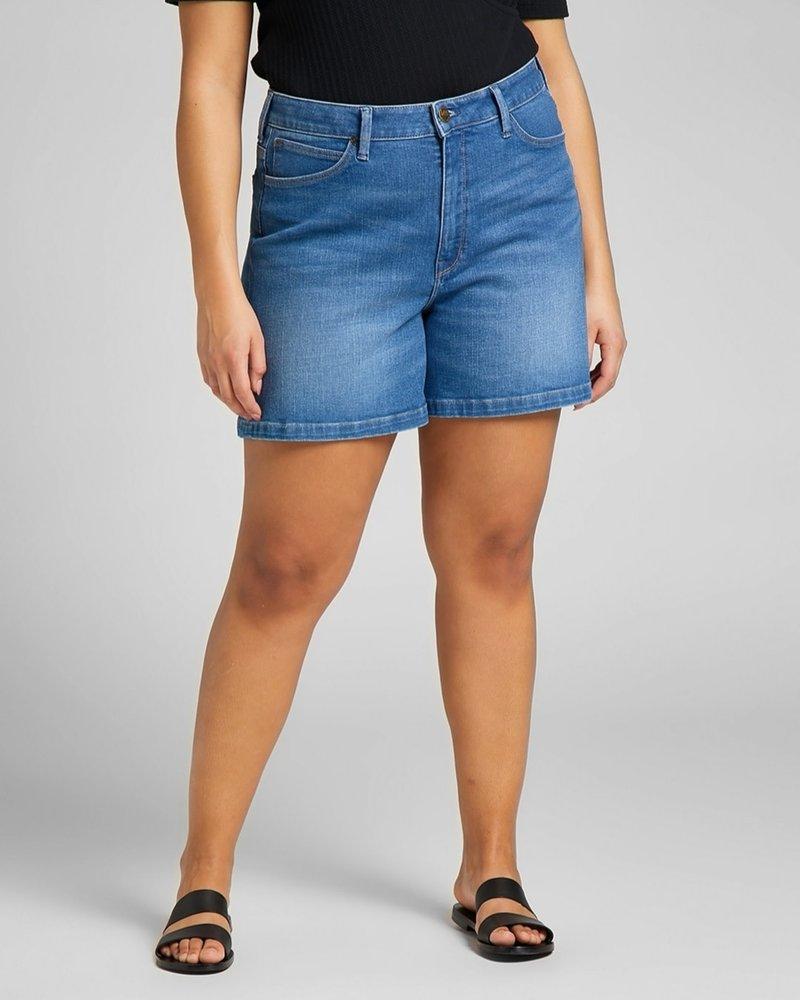 Lee jeans Short Lee jaded