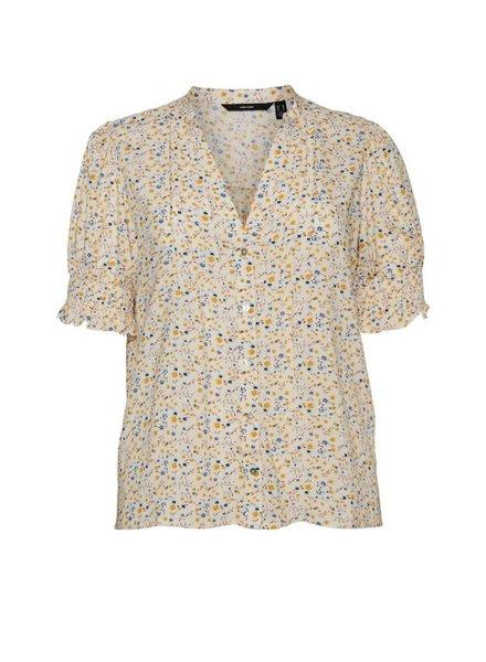 Vero Moda Curve blouse Cila