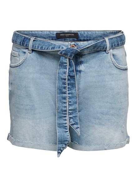 Only Carmakoma mom shorts Eneda