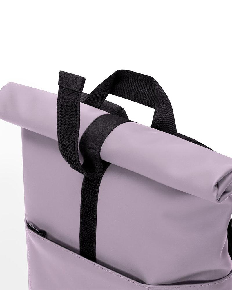 Ucon Acrobatics hajo mini backpack lavender