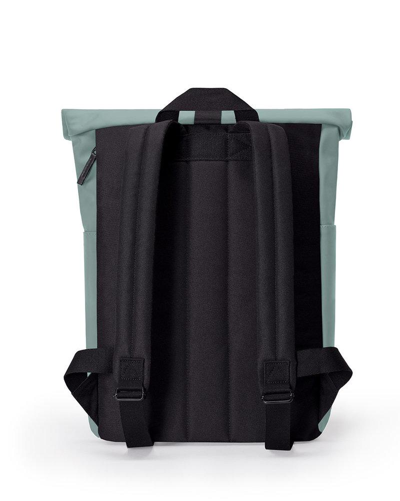 Ucon Acrobatics hajo mini backpack mint