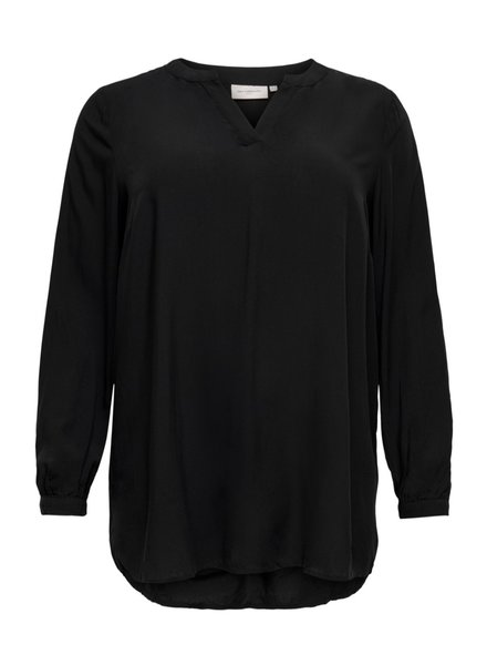 Only Carmakoma Tunic Luis