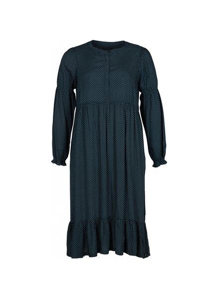 Zoey Dress Lexi