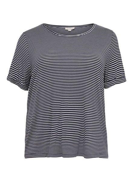streep shirt Nanna navy