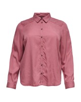 Only Carmakoma blouse canto