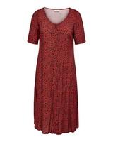 Only Carmakoma Dress Wildest