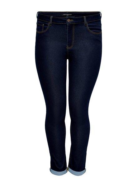 Only Carmakoma slim jeans Vicky